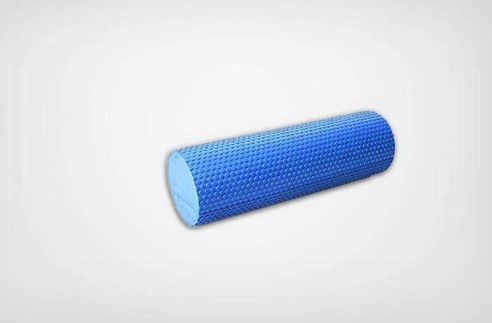 VMG Sports Foam Roller