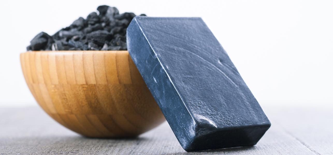 charcoal-soap-
