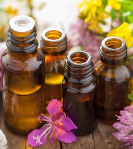 10 Best Essential Oils To Treat Hemorrhoids