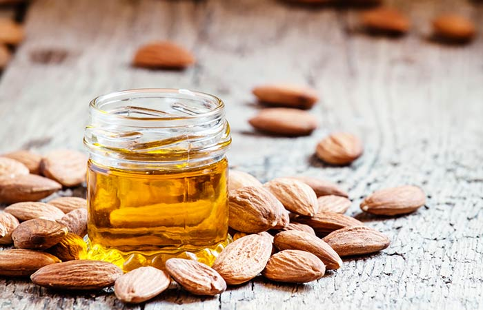 18.-Warm-Almond-Oil
