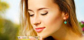 6 Amazing Health Benefits Of Ballerina Tea