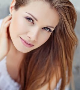 Glutathione For Skin Whitening : Does It Really Work?