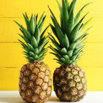 Is Pineapple A Cure For Sore Throat?