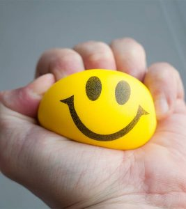 How To Make A Stress Ball At Home?