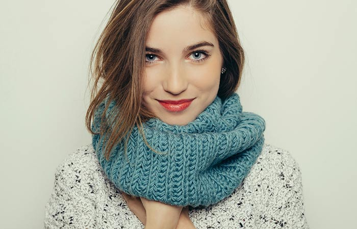 3.-Cover-With-A-Scarf