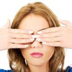 3 Best Eye Exercises For Astigmatism