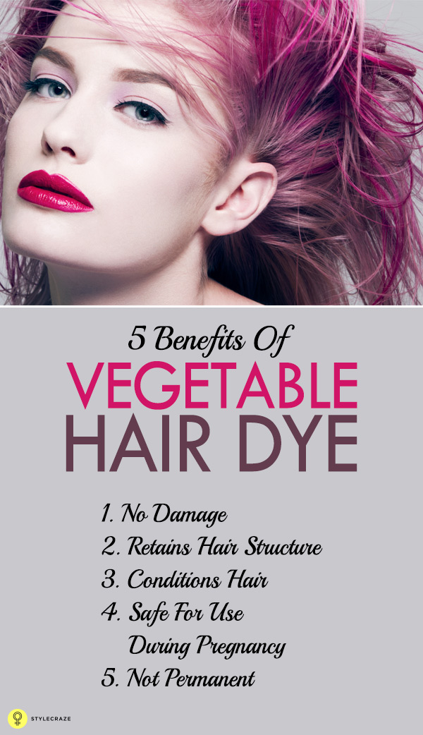 Dye Hair During Pregnancy Singapore Hairsstyles Co