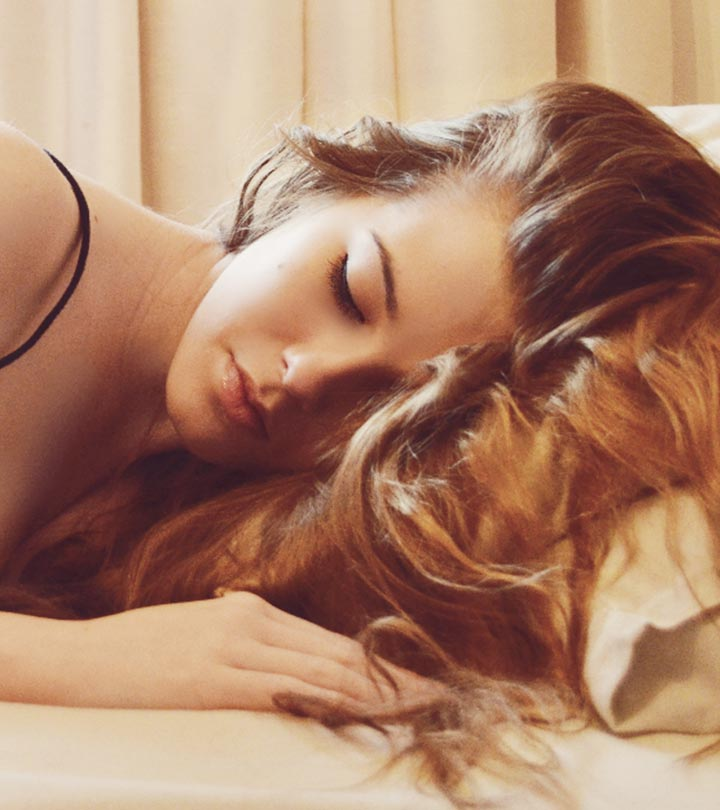 5-Cool-Tricks-That-Can-Give-You-Gorgeous-Hair-Overnight