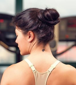 6 Best Exercises To Improve Neck Posture