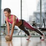 6-Best-Medicine-Ball-Exercises-To-Get-Toned-Abs