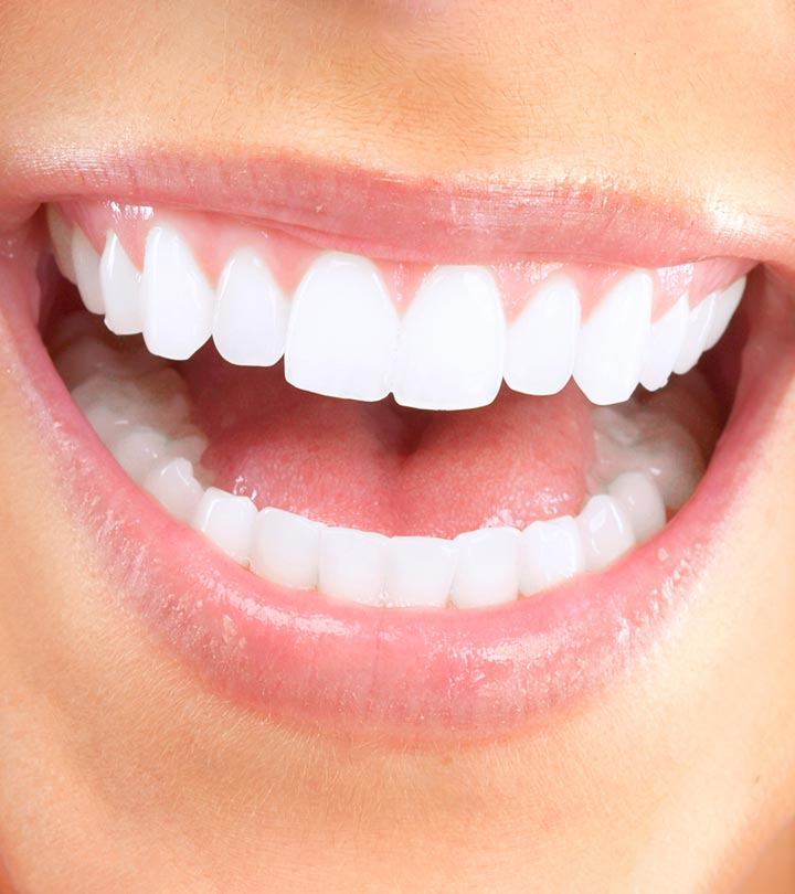 610_15 Serious Side Effects Of Oil Pulling_96904810