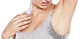 823_How To Get Rid Of Underarm Odor Naturally_shutterstock_200018063
