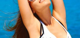 Can Baking Soda Whiten Your Underarms?