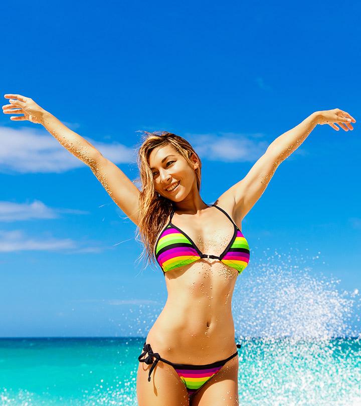 A-Comprehensive-Guide-On-How-To-Make-The-Bikini-Wax-Less-Dreadful