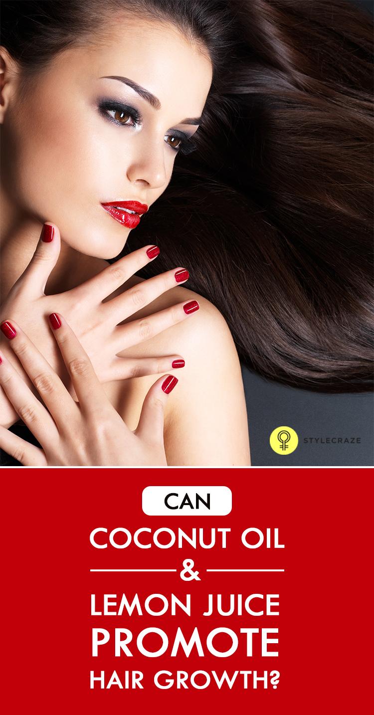Hair Growth Malayalam Tips Hair Growth Tips And Tricks