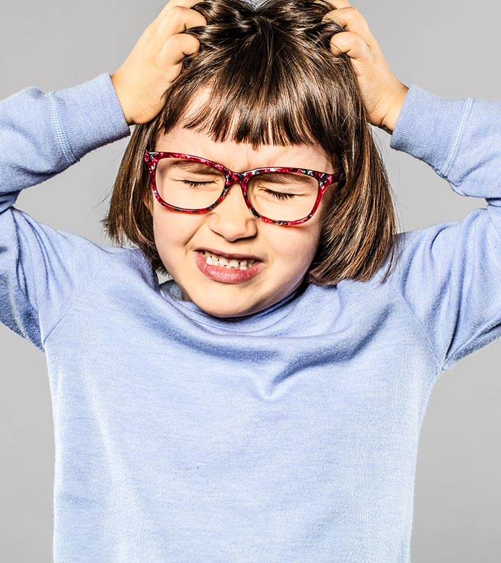 How To Use Mayonnaise For Lice Treatment Effectively