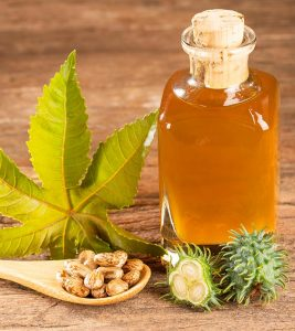 Castor Oil For Face: Benefits, Risks, And How To Use It