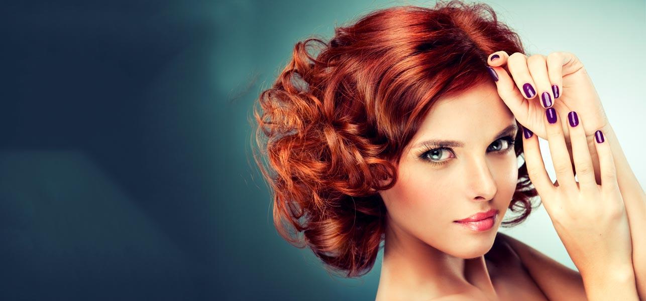 Wedding Makeup For Blue Eyes Red Hair - Mugeek Vidalondon