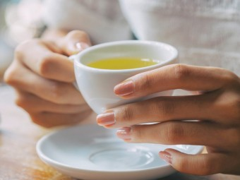 Corn-Silk-Tea