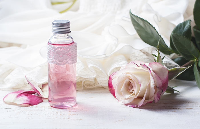 Glycerin And Rosewater What Are The Benefits