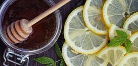 Honey-And-Lemon-For-Cough-banner