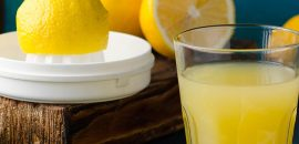 How-To-Remove-Dark-Spots-On-Your-Face-With-Lemon-Juice