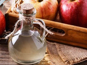 How-To-Use-Apple-Cider-Vinegar-To-Treat-Gout
