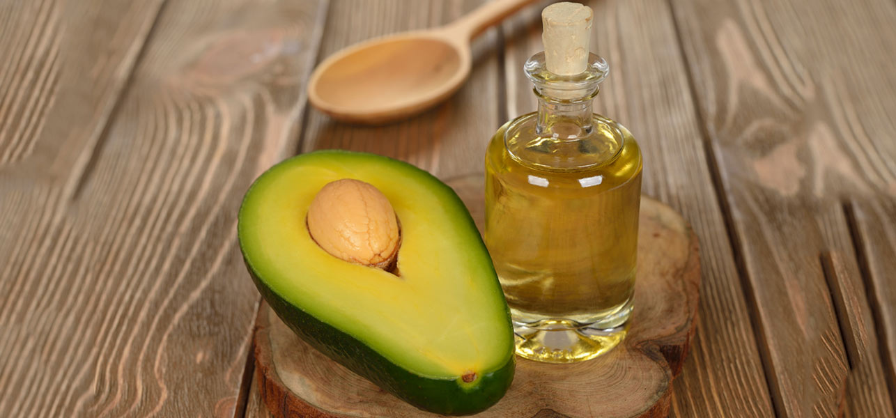 How To Use Avocado Oil For Acne