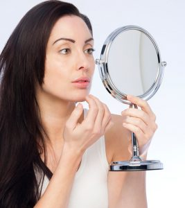 Is Oil Pulling An Effective Remedy For Acne?