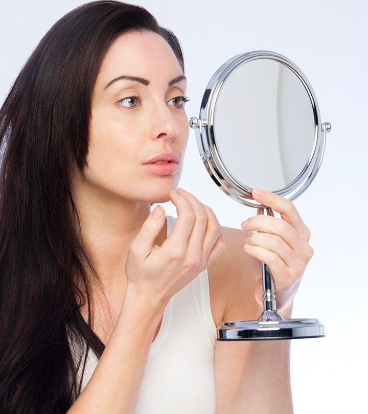 Is-Oil-Pulling-An-Effective-Remedy-For-Acne