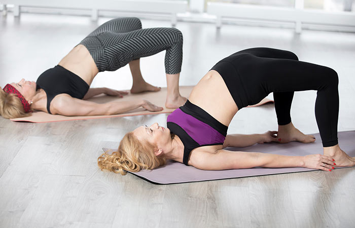 Powerful-Yet-Easy-Asanas-That-Will-Help-Lower-High-Blood-Pressure1
