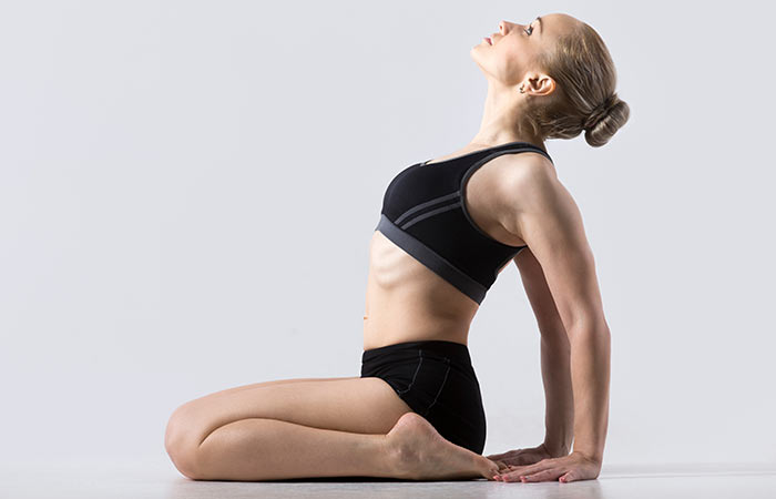 Powerful-Yet-Easy-Asanas-That-Will-Help-Lower-High-Blood-Pressure2