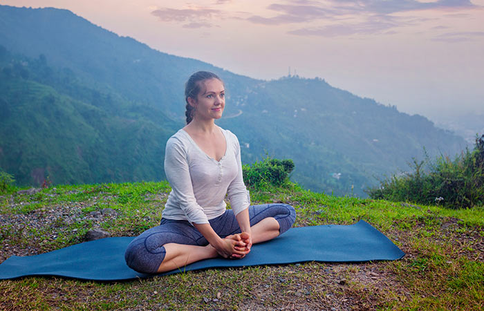 Powerful-Yet-Easy-Asanas-That-Will-Help-Lower-High-Blood-Pressure3