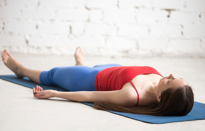 Powerful-Yet-Easy-Asanas-That-Will-Help-Lower-High-Blood-Pressure4