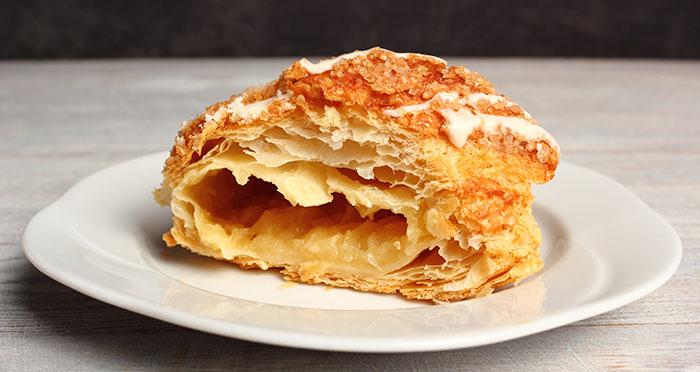 Puff-Pastry-Bites