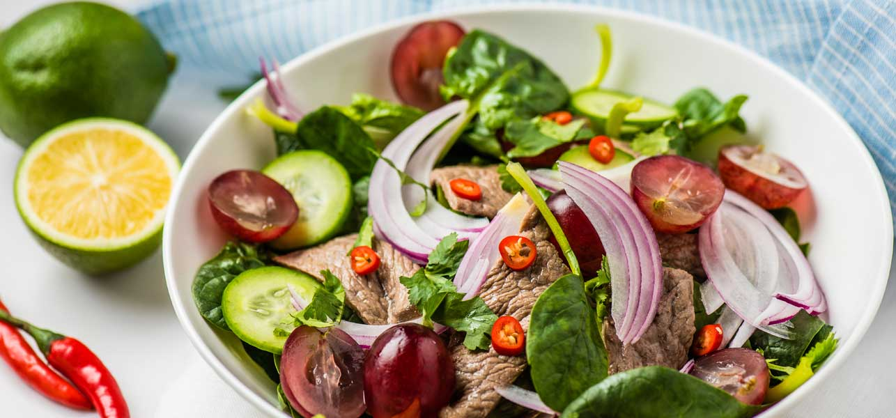 Quick-And-Easy-No-Cook-Dinner-Ideas-You-Can-Try-Right-Now