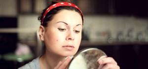 Is Sesame Oil Good For Acne?