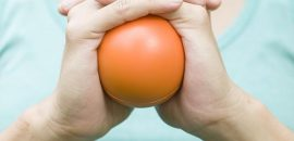 Top-10-Stress-Balls-You-Can-Try-Right-Now