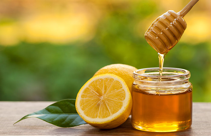 What-Makes-Honey-And-Lemon-An-Effective-Cough-Remedy