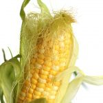 10-Amazing-Benefits-Of-Corn-Silk