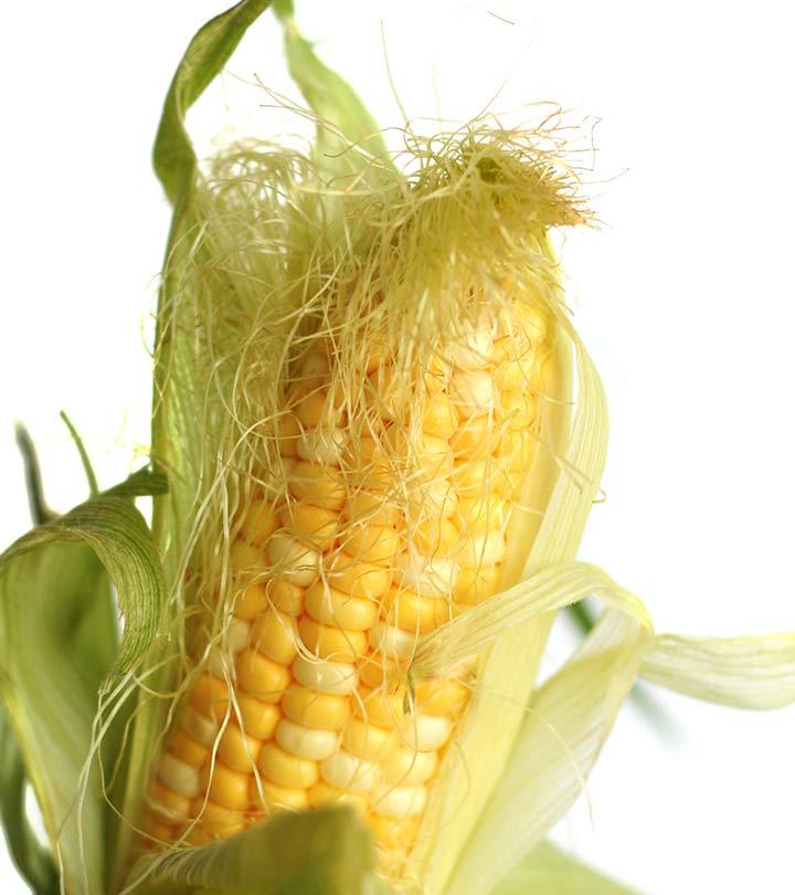 10-Amazing-Benefits-Of-Corn-Silk