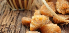 10-Amazing-Benefits-Of-Organic-Jaggery