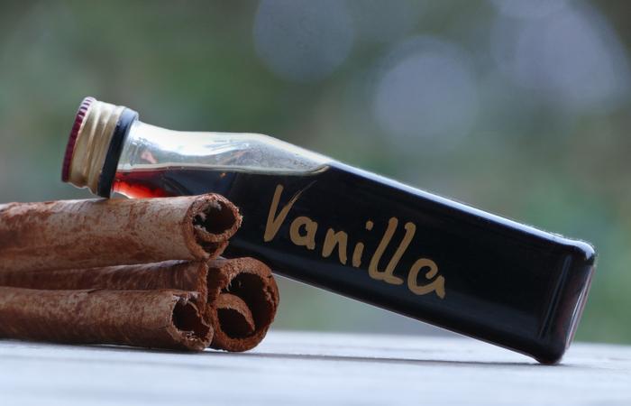 10.-Vanilla
