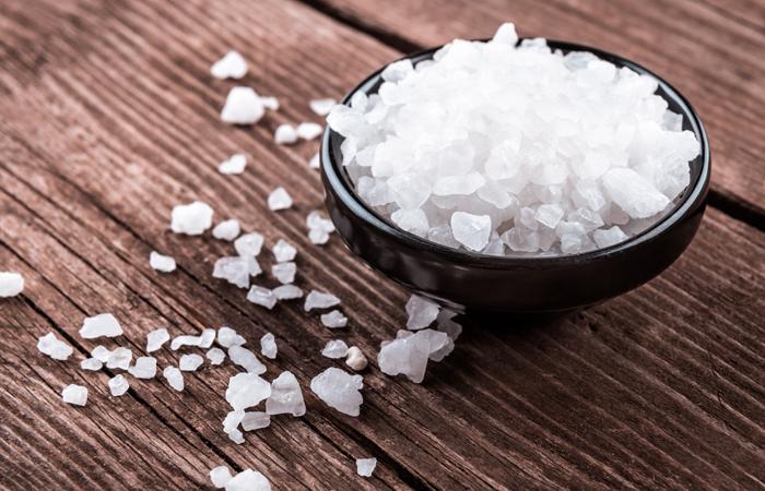 11.-Salt