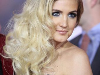 The Best Hairstyles For Oblong Face Shape