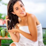 Cholesterol Hair Treatment - What Is It & What Are It Benefits?