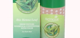Best Biotique Shampoos Available In India - Our Top 6 Picks