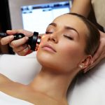 Best Skin Care Clinics in Mumbai – Our Top 10 Picks