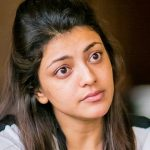 10 Pictures Of Kajal Agarwal Without Makeup