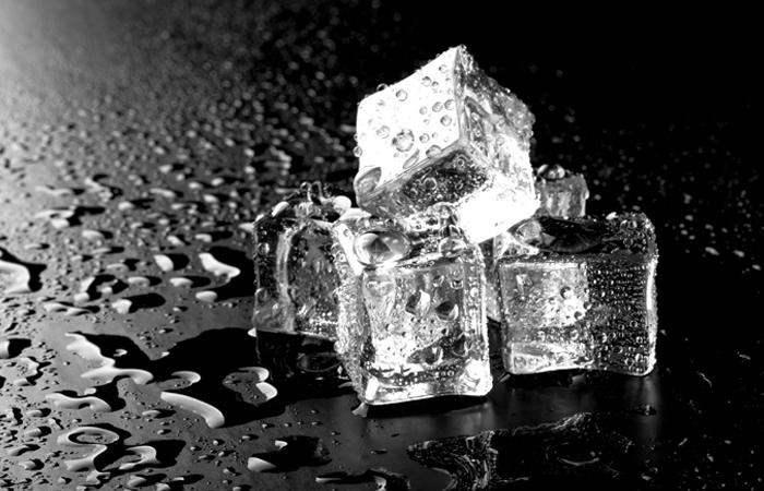 2.-Ice